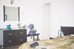 hotel-room-delhi