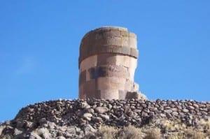 Peru (again) 2005