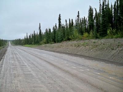 cassiar-roadworks