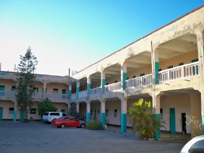 hotel-lerma