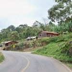 San Cristobal to Ocosingo