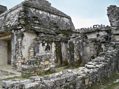 palenque-palace
