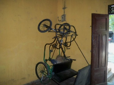 bugsy-bike