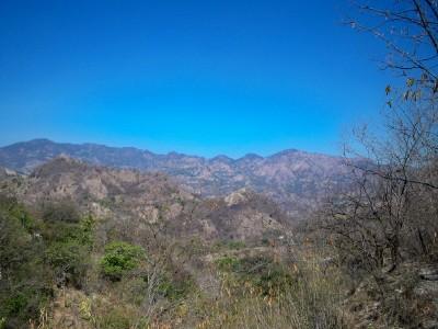 el-salva-hills