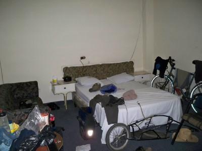 hotel-livingston
