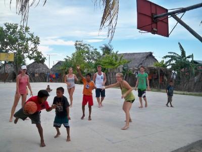 basketball-match