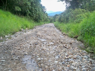 river-bed-road