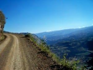 narrow-track