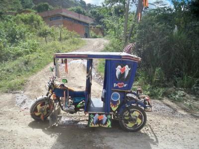 pimped-ride