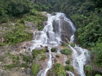 waterfall-to-loja
