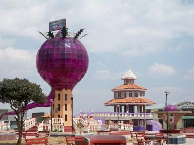 fair-plaza