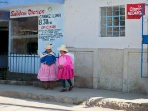 pink-women