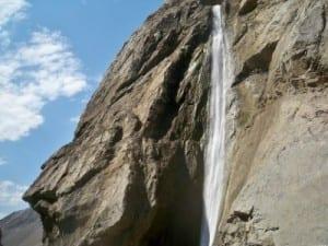 surprising-waterfall