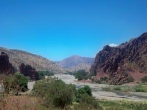 tupiza-valley5