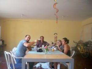 cyclista-family