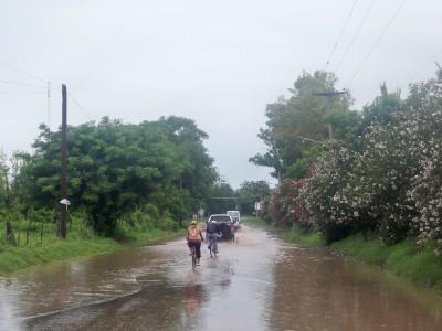 innundation2