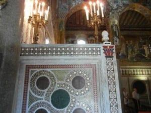 Palazzo-Reale-3