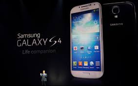 transfer samsung contacts
