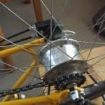 How to Change the Oil in a Rohloff SpeedHub