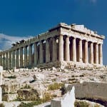 TBEX Athens 2014 – Why I am Going Again