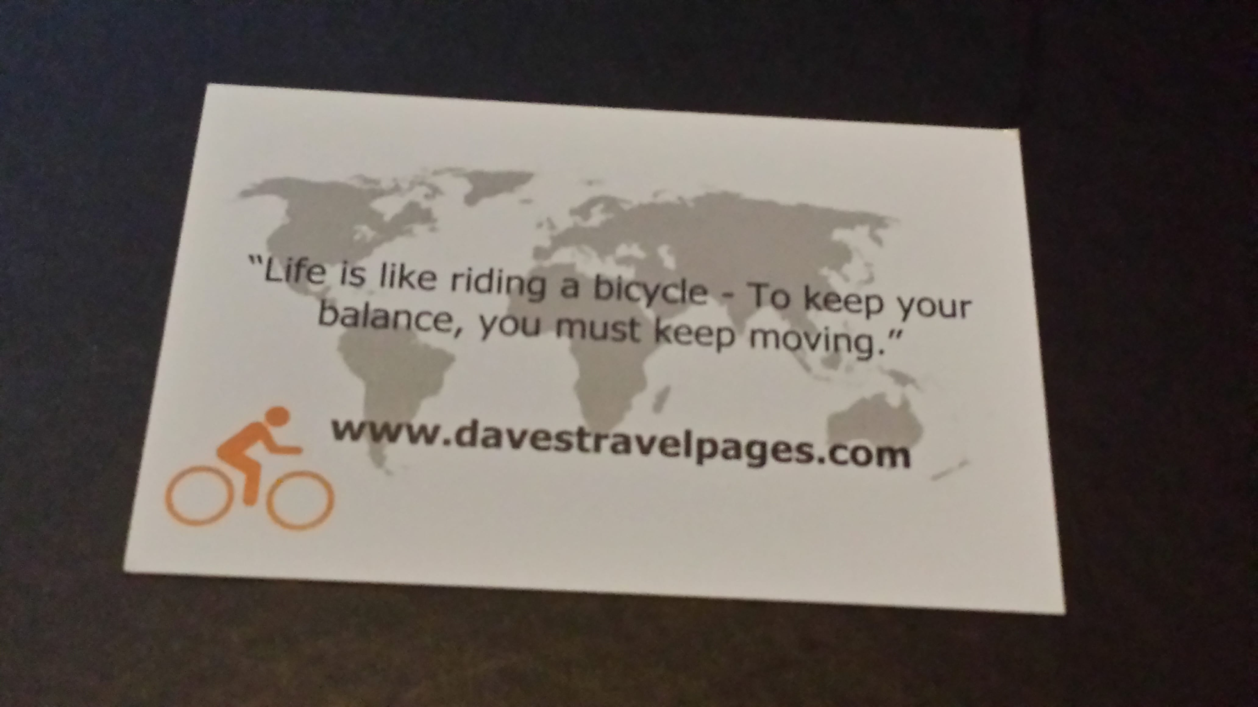 Good Quotes For Business Cards. QuotesGram