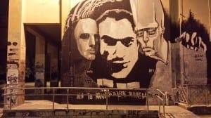 Athens-street-art