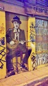 rebetiko-street-art-Athens