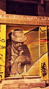 Rebetiko-street-art