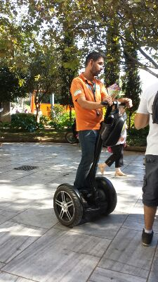 Electric-bikes-athens-tbex