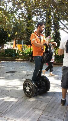Electric-bikes-athens-tbex