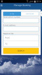 Using-the-ryanair-app-booking
