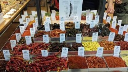 spices-horeca-athens