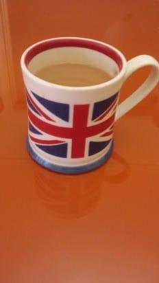 tea-in-greece