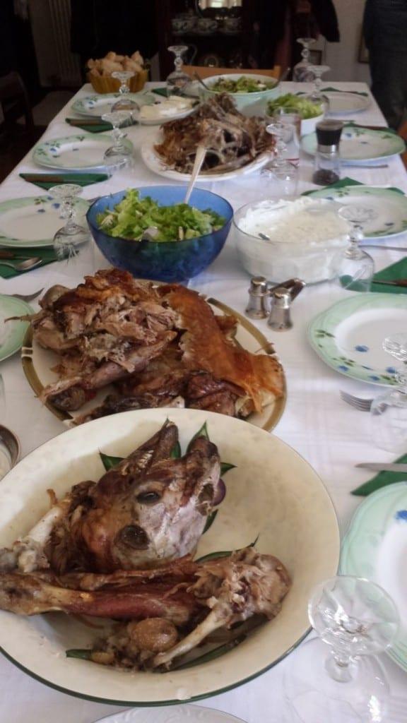 rsz_greek-easter-feast