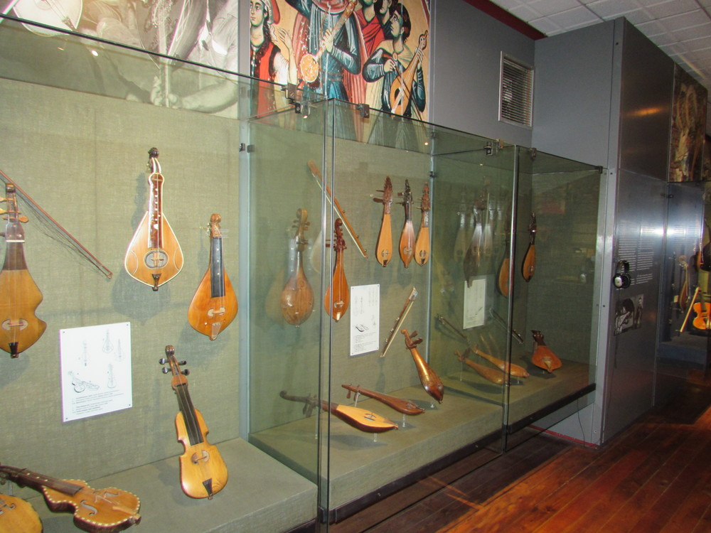 music-museum-athens