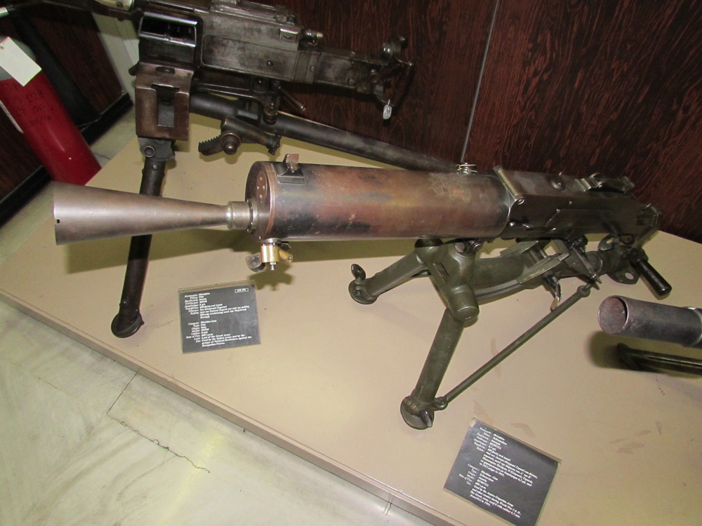athens-war-museum