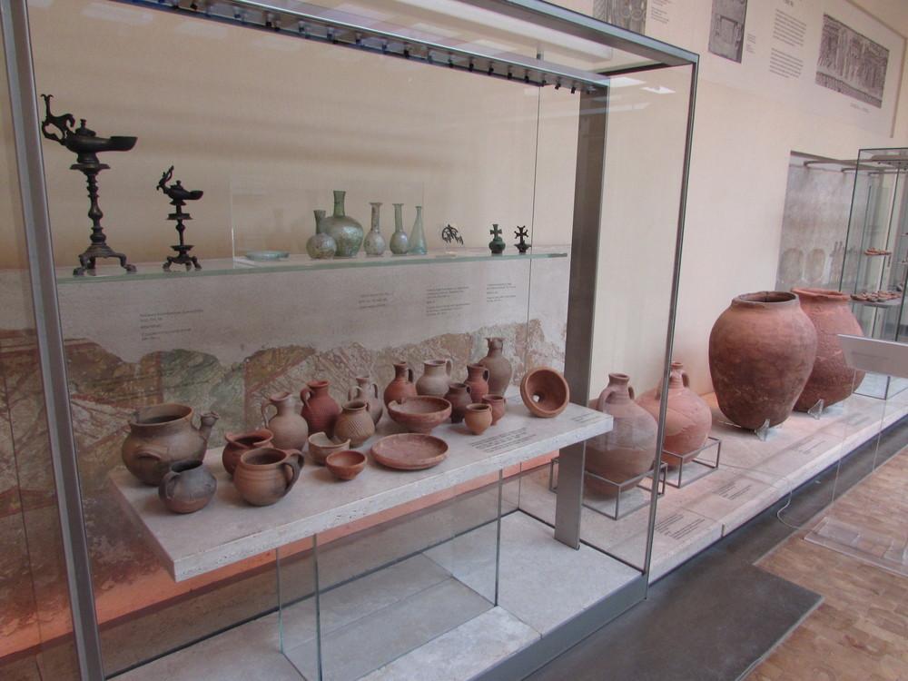 byzantine-museum-Athens
