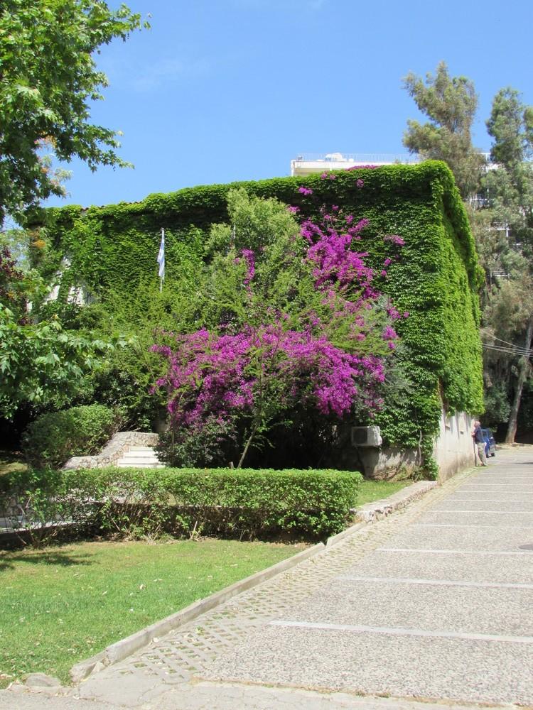 Eleftherios-Venizelos-historical-Museum