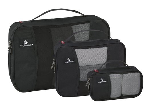 Eagle Creek Packing Cubes for Travel