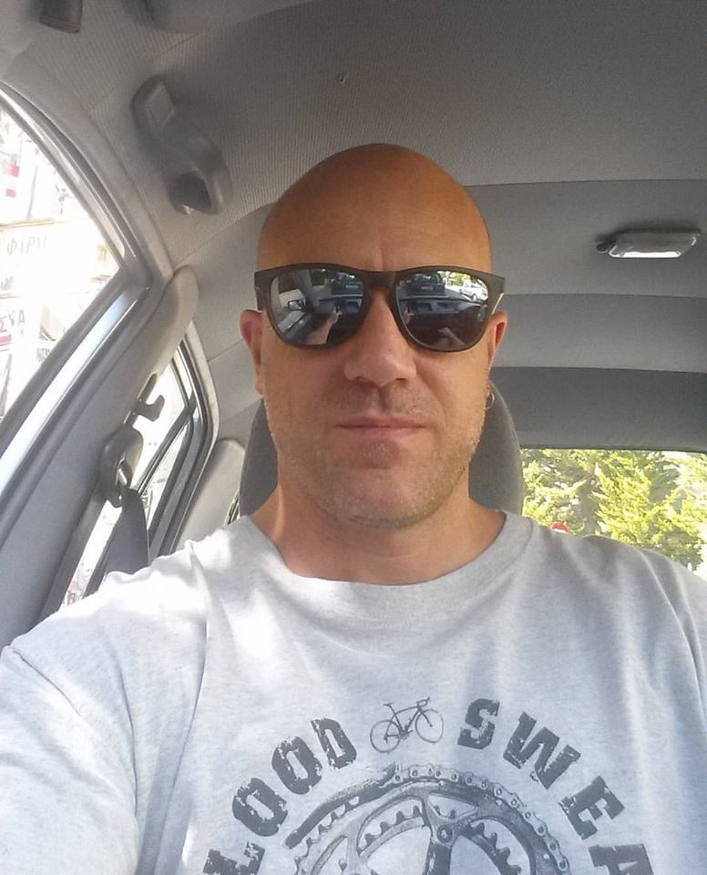 SunGod Classics Review - Adventure Proof Sunglasses