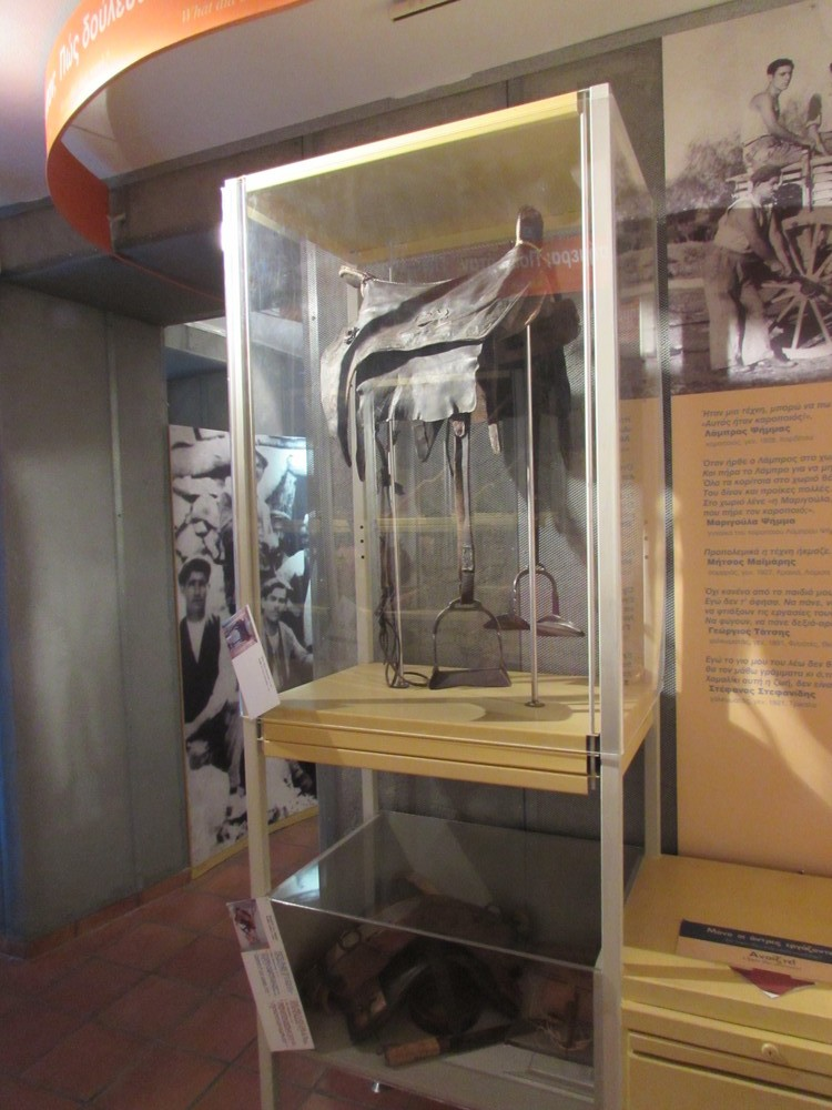 museum-on-panos-street-athens-6