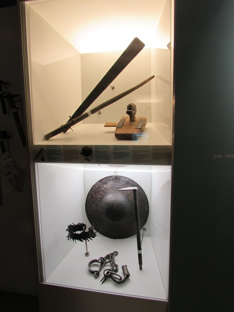 museum-on-panos-street=athens-2