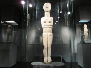 Top 5 Museums in Athens – Must Visit Museums in Athens, Greece