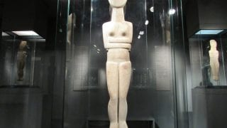 Top 5 Museums in Athens - Must Visit Museums in Athens, Greece