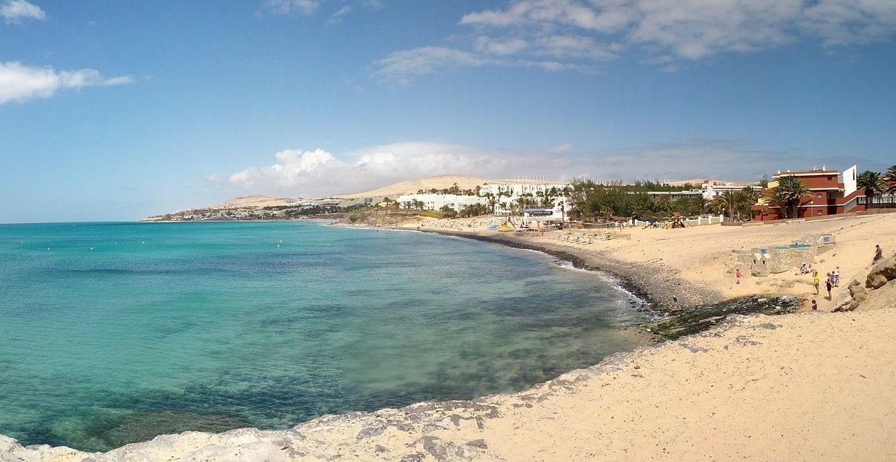 Costa_Calma_Fuerteventura