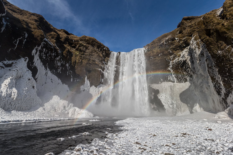 Cycling around Iceland is part of my 2016 travel plans.