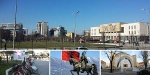 Albania Travel Guide - Forget what you think you know. Here is what you need to know about Albania
