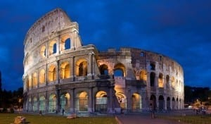 Enjoy Rome Like A Local and Experience More
