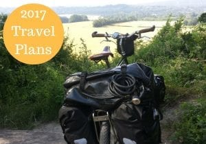 2017 Travel Plans – Where Should I Travel This Year?