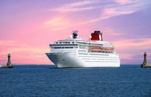 Tips For A Cruise Holiday – What To Take On A Cruise Holiday